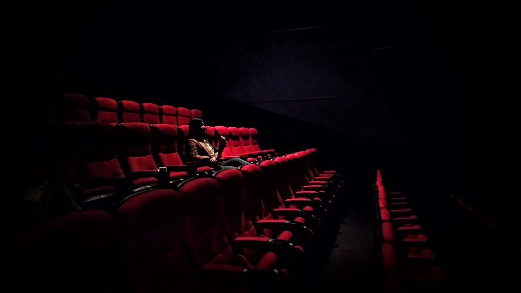 Recomendaciones de películas, series y más desde la psicología