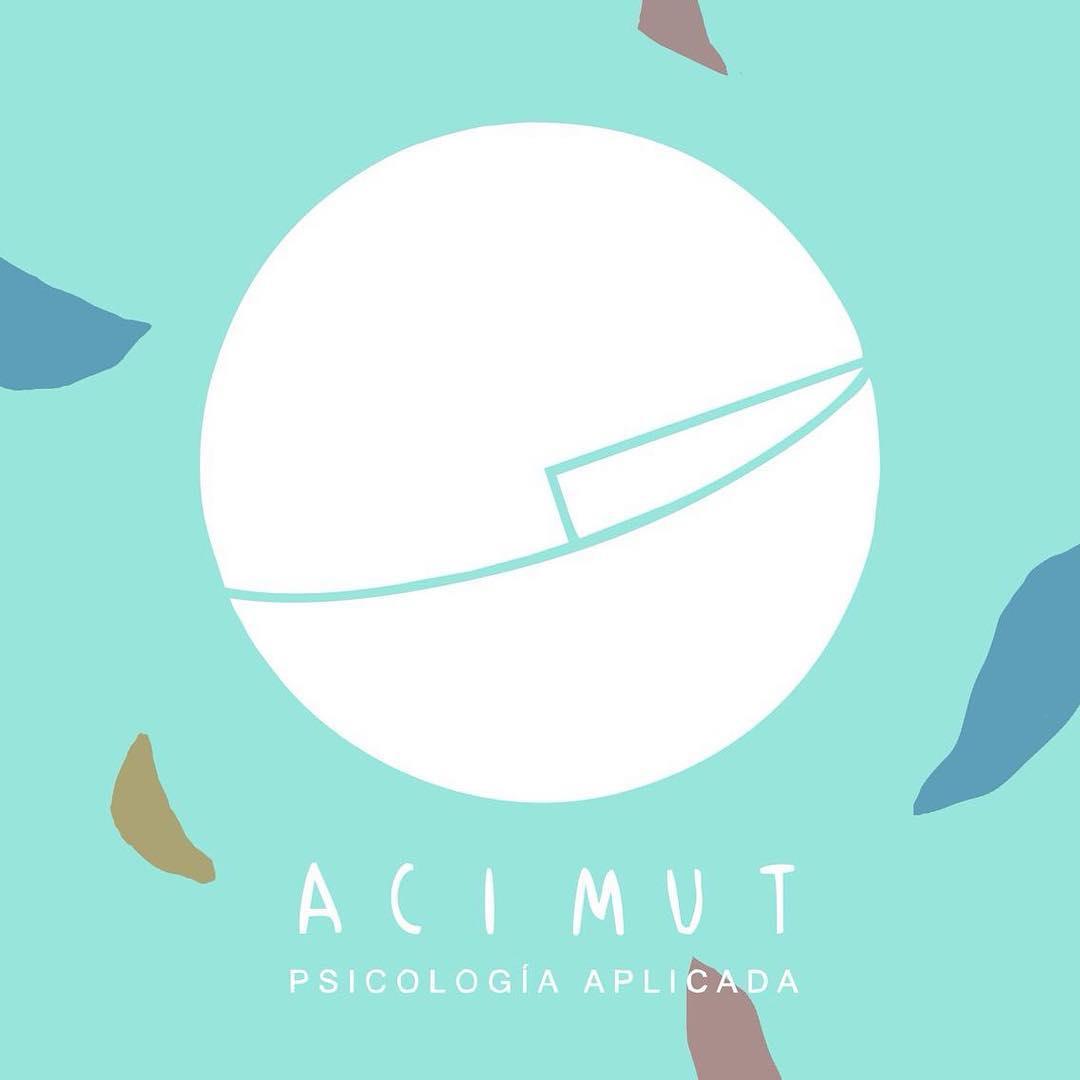 ACIMUT Psicología Aplicada en Chamberí