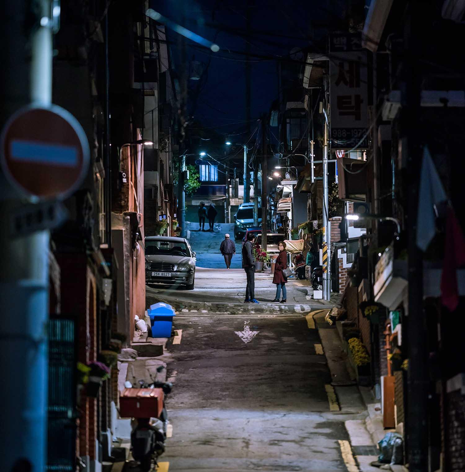 calles-oscura