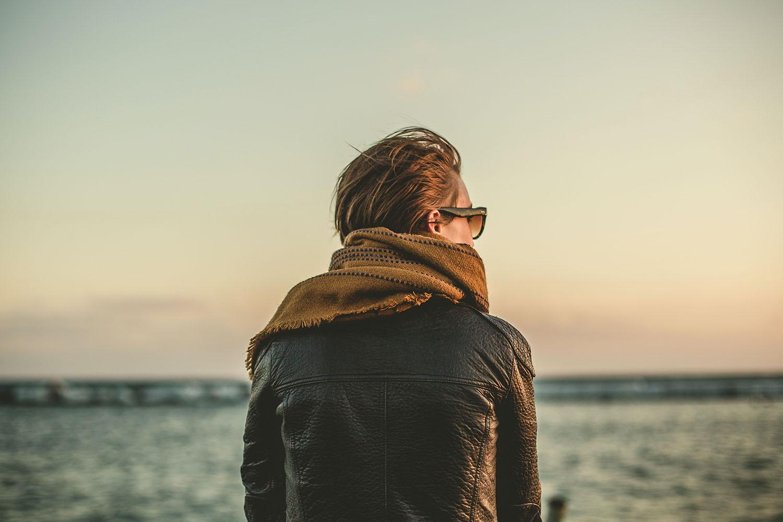 mujer-mar-depresión-psicologia