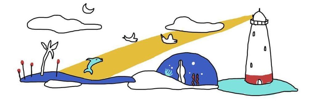 mural-infantil-laura--e1585944775290-1024x330