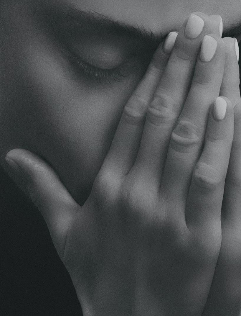 terapia-psicologica-curar-la-ansiedad