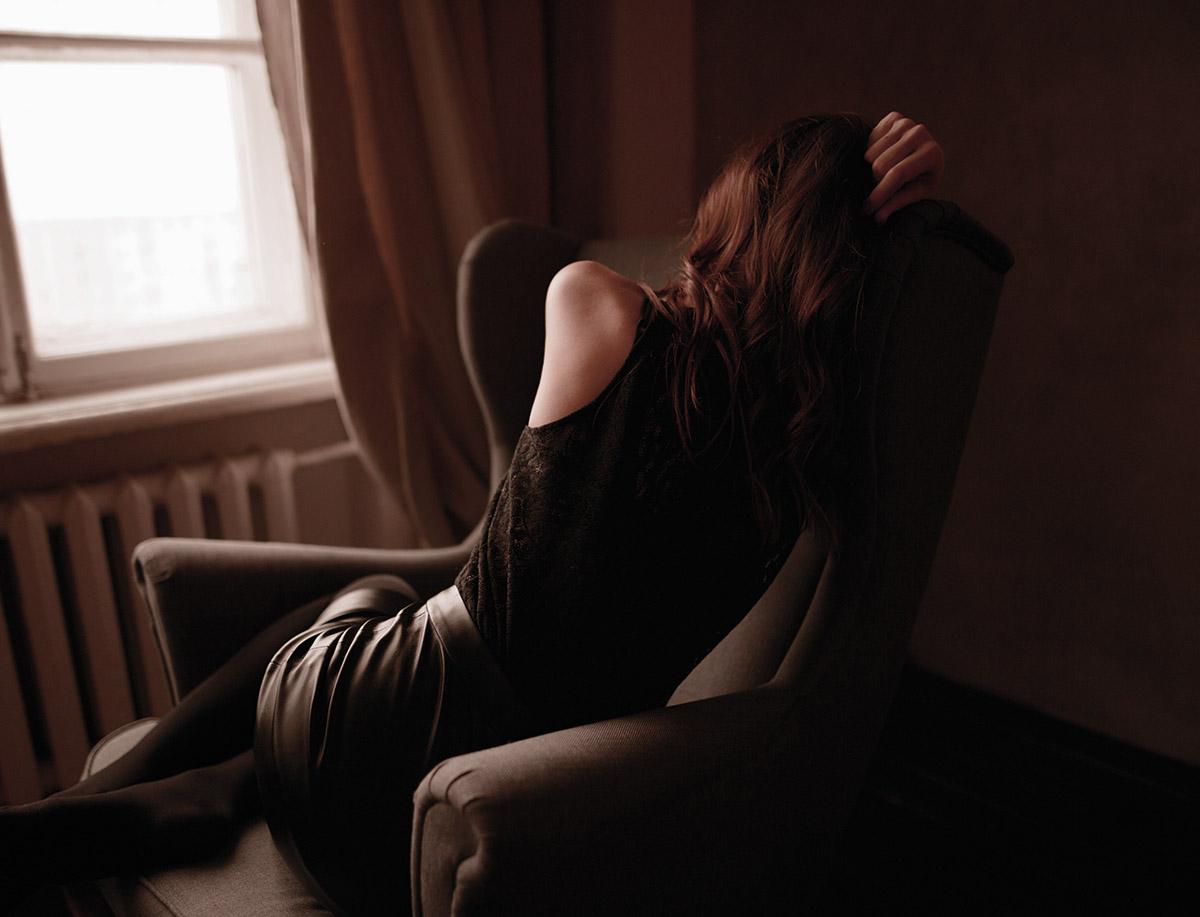 terapia-psicologica-mujeres-maltratadas