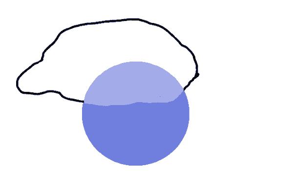 (icon)