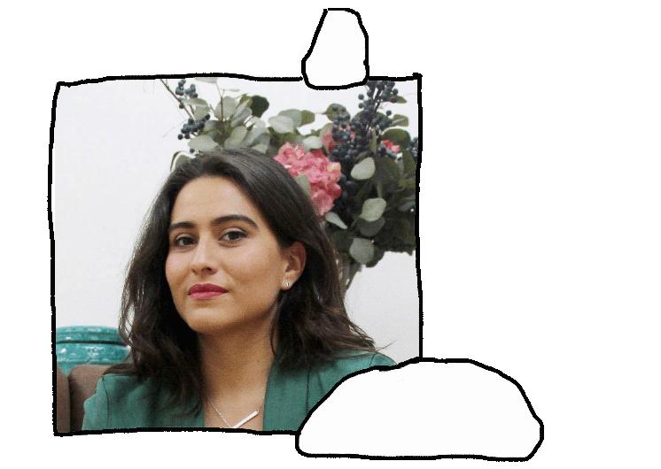 Marta Cernuda Aspe -256
