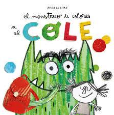 monstruo-colores-cole